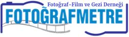 Fotoğrafmetre